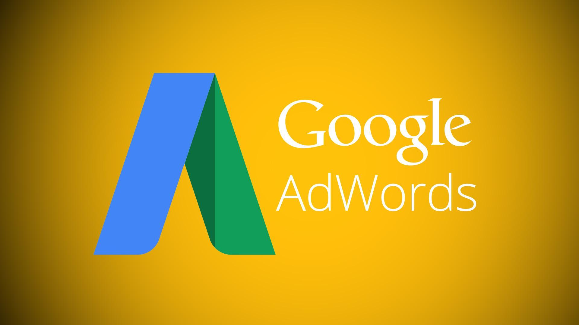 marketing digital en google 003