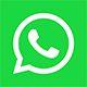whatsapp contacto website marketing